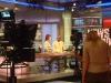 Gregory Evans at CNN