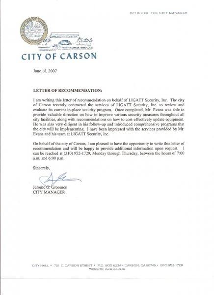 city_of_carson_cm