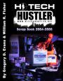 HiTech Hustler