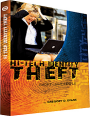 HiTech  Identity Theft