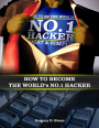 No 1 Hacker Book