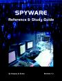 Spyware Book
